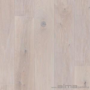 HOUT 10850 houtsoort EIKEN plank planken tapis multiplank duoplank lamel kleur wit grijs olie lak ALMA PARKET VLOEREN BREDA