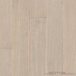 HOUT 10900 houtsoort EIKEN plank planken tapis multiplank duoplank lamel kleur wit grijs olie lak ALMA PARKET VLOEREN BREDA