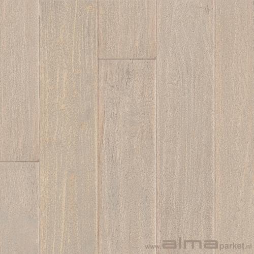 Hout 10900 houtsoort eiken plank planken tapis multiplank duoplank lamel kleur wit grijs olie - Kleur plank ...
