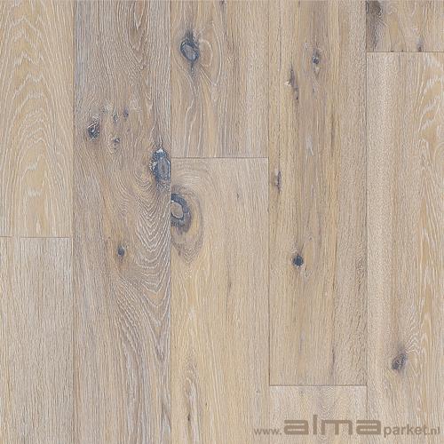 HOUT 10950 houtsoort EIKEN plank planken tapis multiplank duoplank lamel kleur wit grijs olie lak ALMA PARKET VLOEREN BREDA