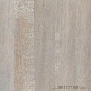 HOUT 11000 houtsoort EIKEN plank planken tapis multiplank duoplank lamel kleur wit grijs olie lak ALMA PARKET VLOEREN BREDA