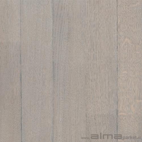 Hout 11050 houtsoort eiken plank planken tapis multiplank duoplank lamel kleur wit grijs olie - Kleur plank ...