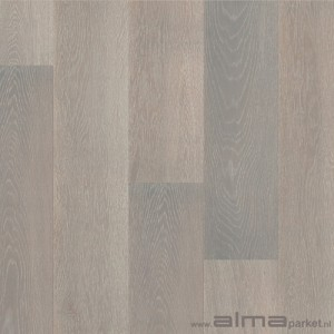 HOUT 11150 houtsoort EIKEN plank planken tapis multiplank duoplank lamel kleur wit grijs olie lak ALMA PARKET VLOEREN BREDA