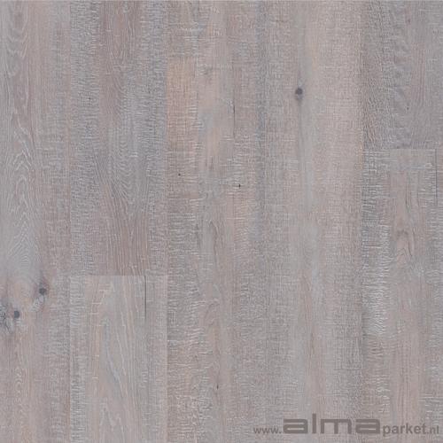 Hout 11200 houtsoort eiken plank planken tapis multiplank duoplank lamel kleur wit grijs olie - Kleur plank ...