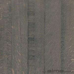 Hout 11350 houtsoort eiken plank planken tapis multiplank duoplank lamel kleur wit grijs olie - Kleur plank ...