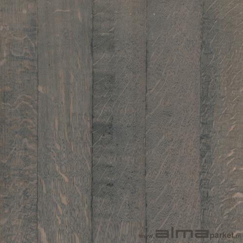 HOUT 11350 houtsoort EIKEN plank planken tapis multiplank duoplank lamel kleur wit grijs olie lak ALMA PARKET VLOEREN BREDA