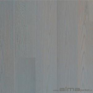 HOUT 11450 houtsoort EIKEN plank planken tapis multiplank duoplank lamel kleur wit grijs olie lak ALMA PARKET VLOEREN BREDA