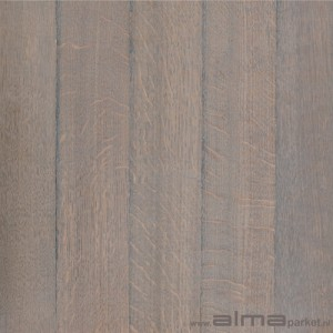 HOUT 11500 houtsoort EIKEN plank planken tapis multiplank duoplank lamel kleur wit grijs olie lak ALMA PARKET VLOEREN BREDA