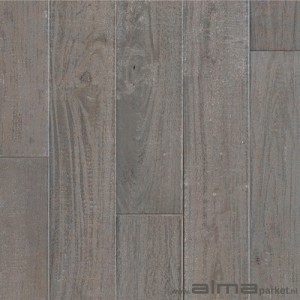 HOUT 11650 houtsoort EIKEN plank planken tapis multiplank duoplank lamel kleur wit grijs olie lak ALMA PARKET VLOEREN BREDA
