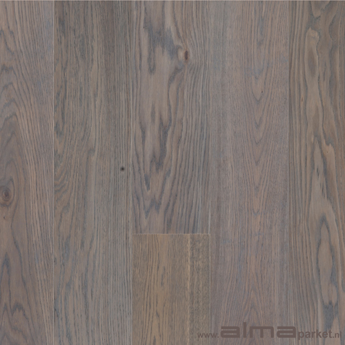 HOUT 11700 houtsoort EIKEN plank planken tapis multiplank duoplank lamel kleur wit grijs olie lak ALMA PARKET VLOEREN BREDA