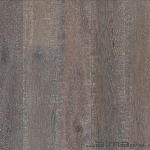 Hout 11750 houtsoort eiken plank planken tapis multiplank duoplank lamel kleur wit grijs olie - Kleur plank ...