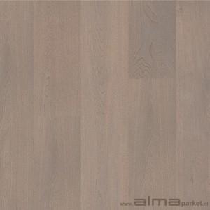 HOUT 11850 houtsoort EIKEN plank planken tapis multiplank duoplank lamel kleur wit grijs olie lak ALMA PARKET VLOEREN BREDA