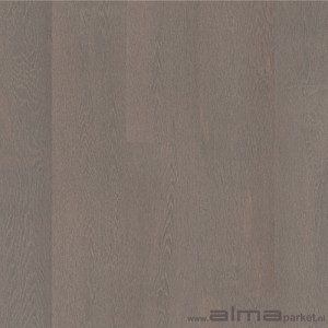 HOUT 12000 houtsoort EIKEN plank planken tapis multiplank duoplank lamel kleur wit grijs olie lak ALMA PARKET VLOEREN BREDA