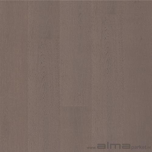 HOUT 12050 houtsoort EIKEN plank planken tapis multiplank duoplank lamel kleur wit grijs olie lak ALMA PARKET VLOEREN BREDA