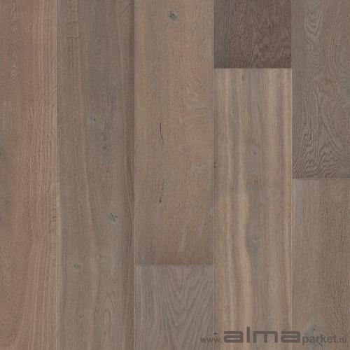 HOUT 12100 houtsoort EIKEN plank planken tapis multiplank duoplank lamel kleur wit grijs olie lak ALMA PARKET VLOEREN BREDA