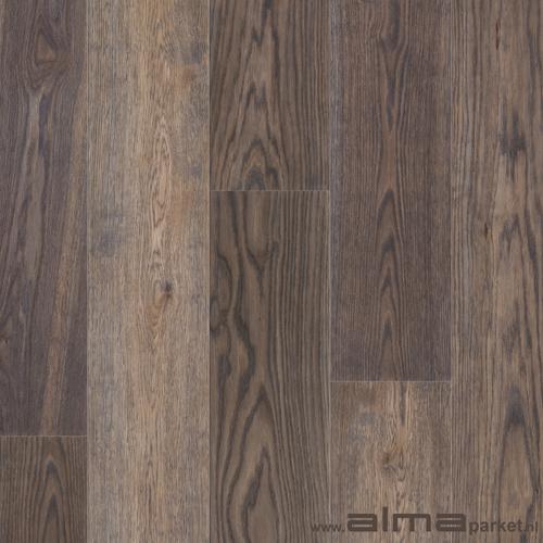 HOUT 12250 houtsoort EIKEN plank planken tapis multiplank duoplank lamel kleur wit grijs olie lak ALMA PARKET VLOEREN BREDA