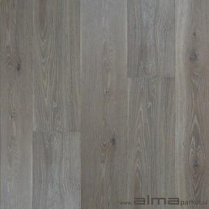 HOUT 12300 houtsoort EIKEN plank planken tapis multiplank duoplank lamel kleur wit grijs olie lak ALMA PARKET VLOEREN BREDA