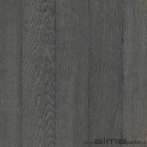 HOUT 12400 houtsoort EIKEN plank planken tapis multiplank duoplank lamel kleur wit grijs olie lak ALMA PARKET VLOEREN BREDA