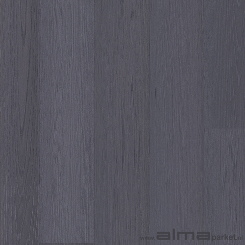 HOUT 12450 houtsoort EIKEN plank planken tapis multiplank duoplank lamel kleur wit grijs olie lak ALMA PARKET VLOEREN BREDA