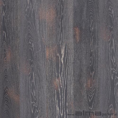 HOUT 12500 houtsoort EIKEN plank planken tapis multiplank duoplank lamel kleur wit grijs olie lak ALMA PARKET VLOEREN BREDA