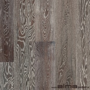 HOUT 12650 houtsoort EIKEN plank planken tapis multiplank duoplank lamel kleur wit grijs olie lak ALMA PARKET VLOEREN BREDA