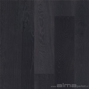 HOUT 13050 houtsoort EIKEN plank planken tapis multiplank duoplank lamel kleur wit grijs zwart olie lak ALMA PARKET VLOEREN BREDA