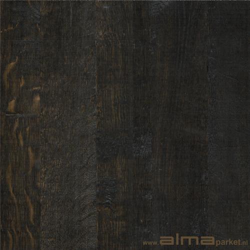 HOUT 13100 houtsoort EIKEN plank planken tapis multiplank duoplank lamel kleur wit grijs zwart olie lak ALMA PARKET VLOEREN BREDA
