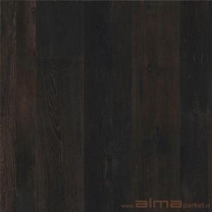 HOUT 13200 houtsoort EIKEN plank planken tapis multiplank duoplank lamel kleur wit grijs zwart olie lak ALMA PARKET VLOEREN BREDA