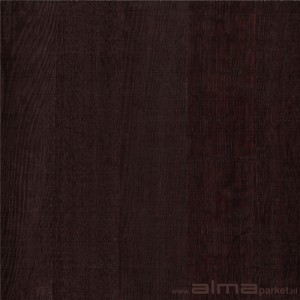 HOUT 13300 houtsoort EIKEN plank planken tapis multiplank duoplank lamel kleur wit grijs zwart olie lak ALMA PARKET VLOEREN BREDA