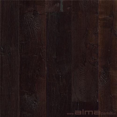 HOUT 13400 houtsoort EIKEN plank planken tapis multiplank duoplank lamel kleur wit grijs zwart olie lak ALMA PARKET VLOEREN BREDA