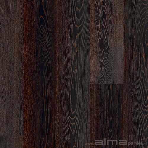 HOUT 13450 houtsoort EIKEN plank planken tapis multiplank duoplank lamel kleur wit grijs zwart olie lak ALMA PARKET VLOEREN BREDA