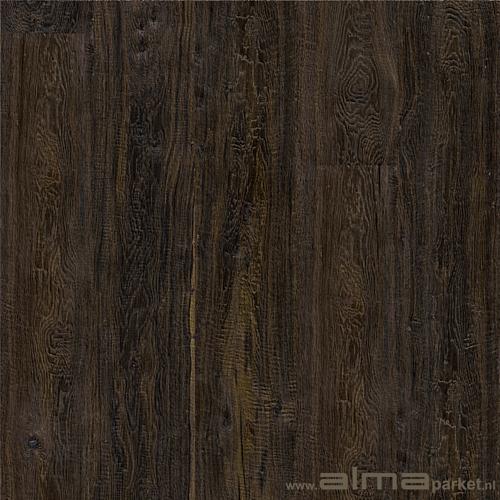 HOUT 13500 houtsoort EIKEN plank planken tapis multiplank duoplank lamel kleur wit grijs zwart olie lak ALMA PARKET VLOEREN BREDA