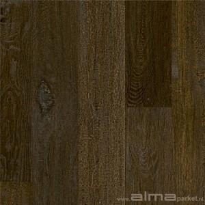 HOUT 13550 houtsoort EIKEN plank planken tapis multiplank duoplank lamel kleur wit grijs zwart olie lak ALMA PARKET VLOEREN BREDA