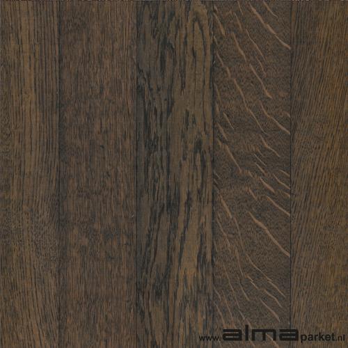 HOUT 14000 houtsoort EIKEN plank planken tapis multiplank duoplank lamel kleur wit grijs zwart olie lak ALMA PARKET VLOEREN BREDA.