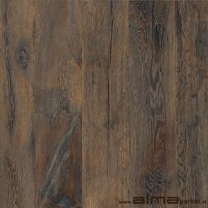 HOUT 14150 houtsoort EIKEN plank planken tapis multiplank duoplank lamel kleur wit grijs zwart olie lak ALMA PARKET VLOEREN BREDA