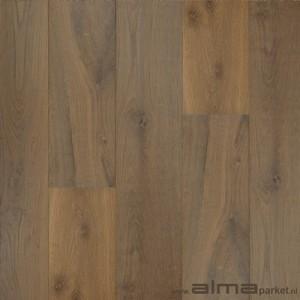 HOUT 14200 houtsoort EIKEN plank planken tapis multiplank duoplank lamel kleur wit grijs zwart olie lak ALMA PARKET VLOEREN BREDA