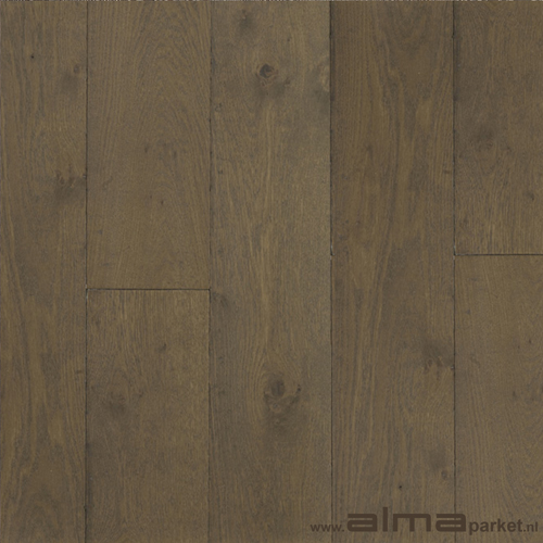 HOUT 14250 houtsoort EIKEN plank planken tapis multiplank duoplank lamel kleur wit gerookt grijs olie lak naturel ALMA PARKET VLOEREN BREDA