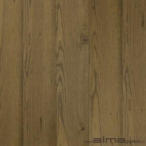 HOUT 14300 houtsoort EIKEN plank planken tapis multiplank duoplank lamel kleur wit gerookt grijs olie lak naturel ALMA PARKET VLOEREN BREDA