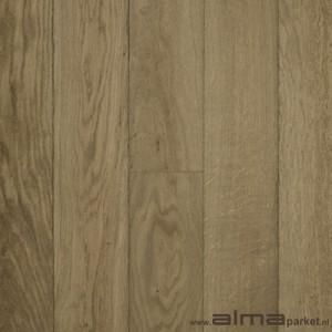 HOUT 14450 houtsoort EIKEN plank planken tapis multiplank duoplank lamel kleur wit gerookt grijs olie lak naturel ALMA PARKET VLOEREN BREDA