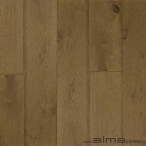 HOUT 14500 houtsoort EIKEN plank planken tapis multiplank duoplank lamel kleur wit gerookt grijs olie lak naturel ALMA PARKET VLOEREN BREDA