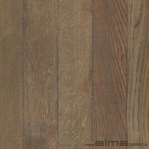 HOUT 14600 houtsoort EIKEN plank planken tapis multiplank duoplank lamel kleur wit gerookt grijs olie lak naturel ALMA PARKET VLOEREN BREDA
