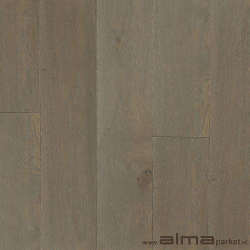 HOUT 14650 houtsoort EIKEN plank planken tapis multiplank duoplank lamel kleur wit gerookt grijs olie lak naturel ALMA PARKET VLOEREN BREDA