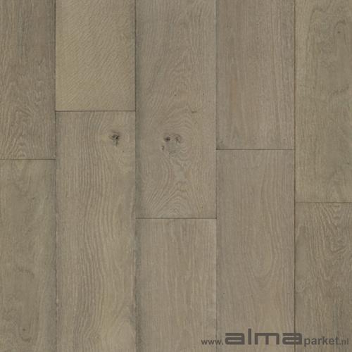HOUT 14700 houtsoort EIKEN plank planken tapis multiplank duoplank lamel kleur wit gerookt grijs olie lak naturel ALMA PARKET VLOEREN BREDA