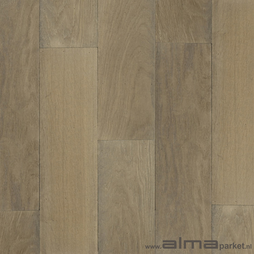 HOUT 14750 houtsoort EIKEN plank planken tapis multiplank duoplank lamel kleur wit gerookt grijs olie lak naturel ALMA PARKET VLOEREN BREDA