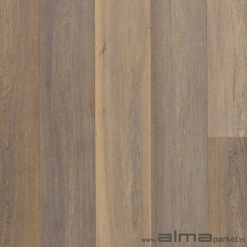 HOUT 14850 houtsoort EIKEN plank planken tapis multiplank duoplank lamel kleur wit gerookt grijs olie lak naturel ALMA PARKET VLOEREN BREDA