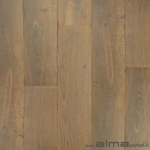 HOUT 15000 houtsoort EIKEN plank planken tapis multiplank duoplank lamel kleur wit gerookt grijs olie lak naturel ALMA PARKET VLOEREN BREDA