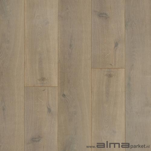 HOUT 15050 houtsoort EIKEN plank planken tapis multiplank duoplank lamel kleur wit gerookt grijs olie lak naturel ALMA PARKET VLOEREN BREDA