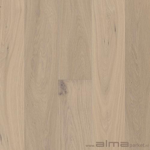 HOUT 15100 houtsoort EIKEN plank planken tapis multiplank duoplank lamel kleur wit gerookt grijs olie lak naturel ALMA PARKET VLOEREN BREDA