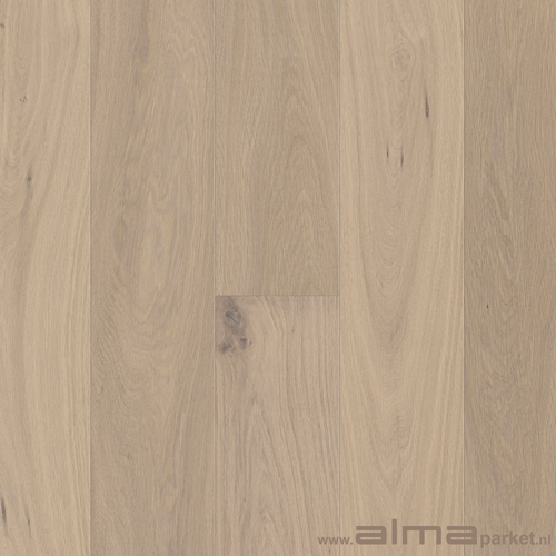 Hout 15100 houtsoort eiken plank planken tapis multiplank duoplank lamel kleur wit gerookt grijs - Kleur plank ...
