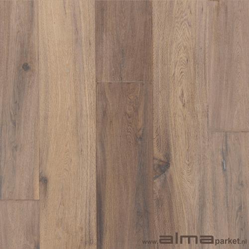 HOUT 15150 houtsoort EIKEN plank planken tapis multiplank duoplank lamel kleur wit gerookt grijs olie lak naturel ALMA PARKET VLOEREN BREDA